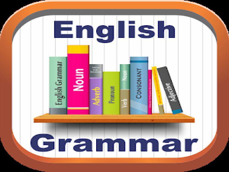آموزش آنلاین ، مشاوره، تنظیم و ویرایش پایان نامه در تمام گرایشات زبان انگلیسی