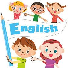 آموزش زبان انگلیسی کودکان کرج