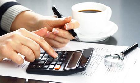 آگهی استخدام حسابدار – اهواز
