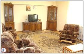 اجاره و فروش آپارتمان مبله در اصفهان