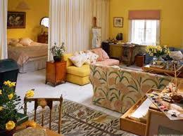 اجاره و فروش آپارتمان مبله در شیراز و قشم و کیش و درگهان