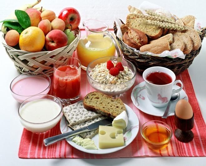 اماده به کار در صنعت غذایی