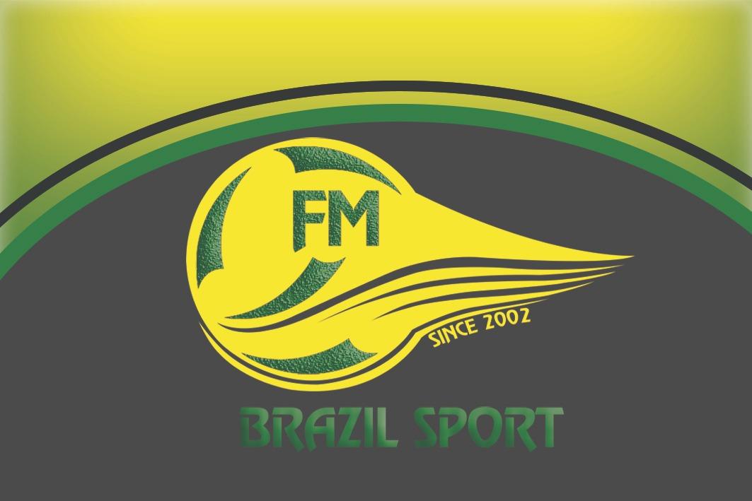 برزیل اسپرت بورس عمده کفش و پوشاک ورزشی درگهان