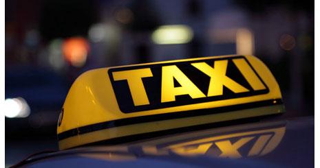 بهترین تاکسی تلفنی فولادشهر