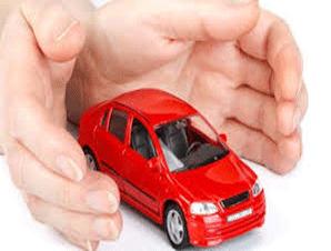 بیمه اتومبیل و شخص ثالث و بدنه در قم