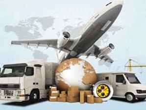 بیمه مهندسی ،هواپیما و کشتی در اسفرورین