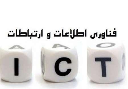 تبلیغات اینترنتی  مشاغل و محصولات شرکت هادر سراسر ایران پدیرفته می شود