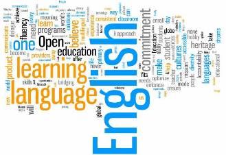 تدریس خصوصی زبان با کمترین قیمت