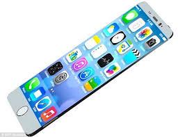 تعمیرات تخصصی موبایل در اصفهان به صورت تضمینی