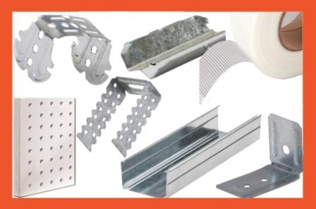 تولید و فروش پروفیل های تقویتی درب و پنجره upvc.در کلیه مقاطع