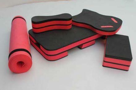 تولید کننده و تجهیز کننده اماکن ورزشی