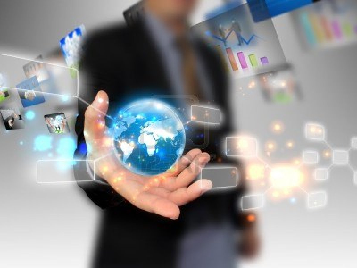 ثبت برند تجاری و نام و لوگو