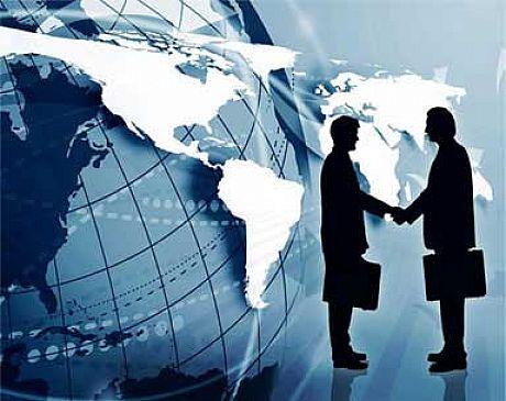 ثبت شرکت -خرید وفروش انواع شرکت ها ازاصفهان وتهران کارت بازرگانی