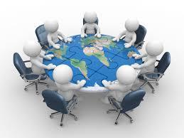خدمات بازرگانی ، صادرات و واردات ، ترخیص کالا و مشاوره