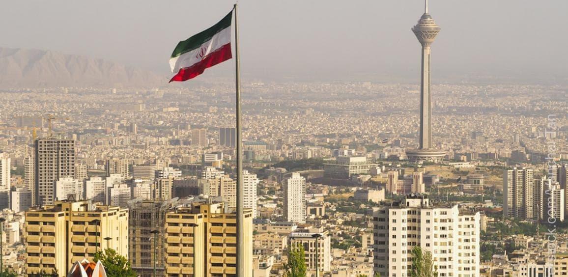 خرید انواع پرچم ایران (پرچم تشریفات-پرچم رومیزی-پرچم اهتزاز)