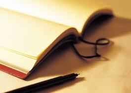 خرید و دانلود انواع مقاله، تحقیق و پایان نامه
