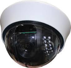 دوربین مداربسته تحت شبکه داهوا DAHUA