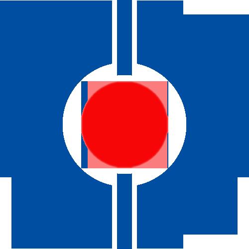شرکت طراحی سایت دانا ارتباطات