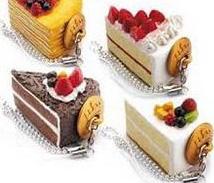 شیرینی سرای گلاب _ مبارکه
