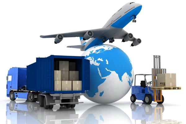 صادرات واردات امور بازرگانی