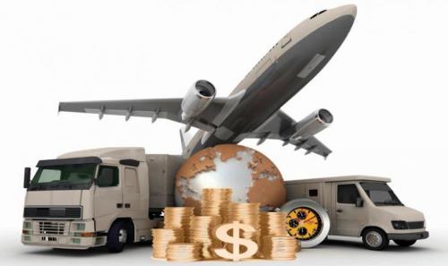 صادرات واردات وترخیص کالا؛حواله ارزی؛اعتبارات اسنادی