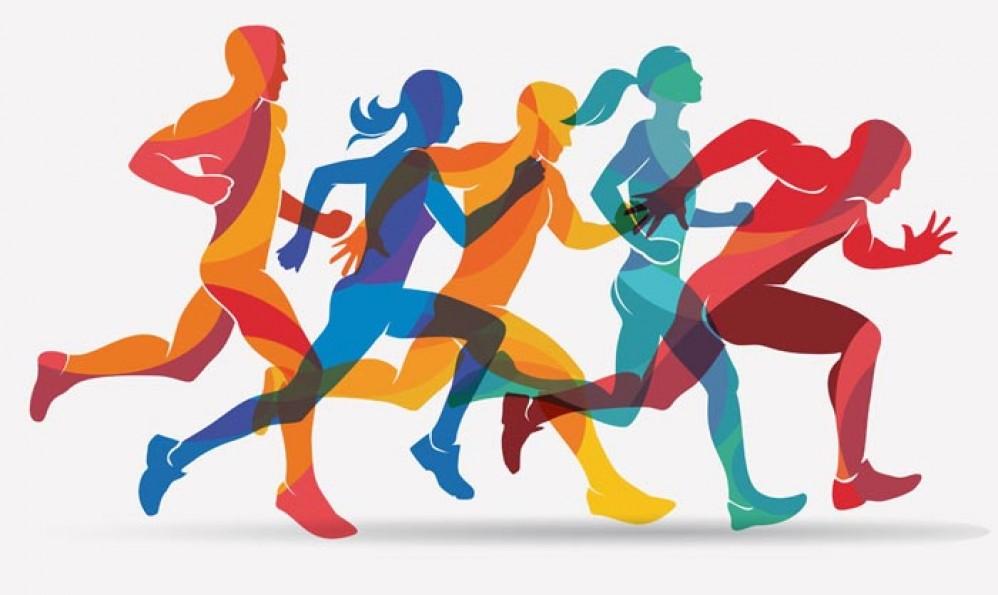 صادق اکرامیان - تربیت بدنی