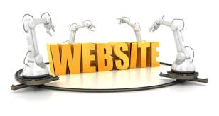 طراحی سایت از 250 تا 350 هزار تومان