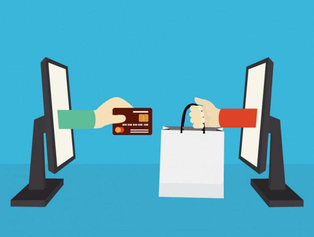 طراحی فروشگاه اینترنتی مشابه دیجی کالا (مطابق امکانات فنی، قابلیت ها  و یا شیوه طراحی )