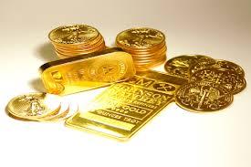 طلا و جواهر الماس سپاهان شهر