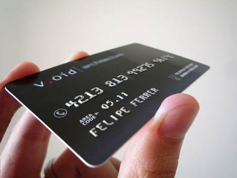 فرزان کارت آسیا نرم افزار کارت اعتباری