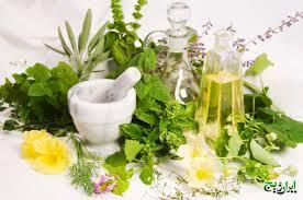 فروشگاه گیاهان دارویی(طب الشفا)