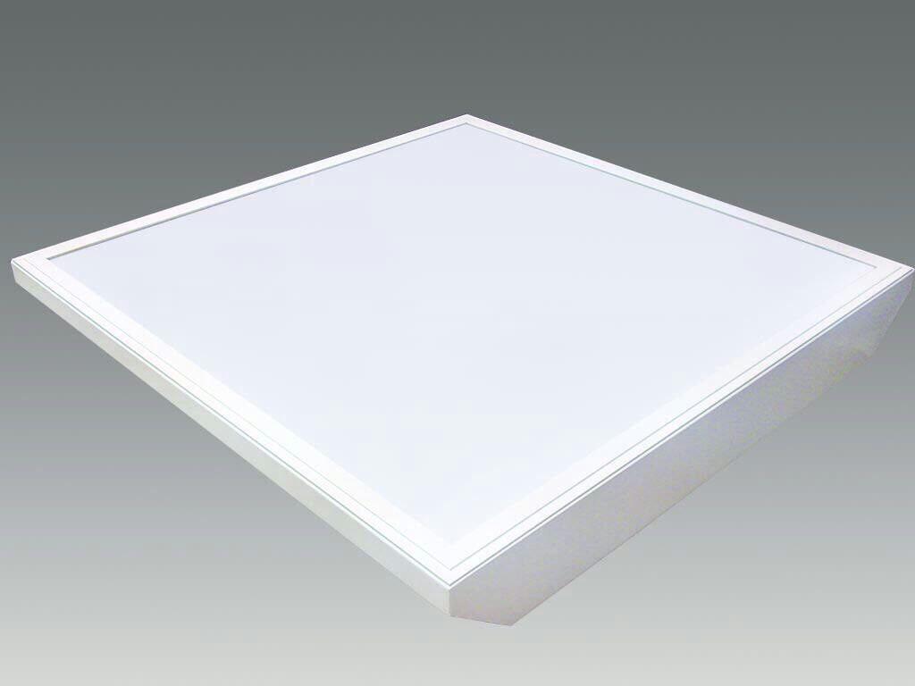 فروش انواع چراغهای اداری و صنعتی و کلیه لوازم برقی