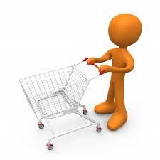 فروش انواع کالا فقط 29000 تومان
