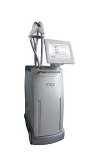 فروش دستگاههای لیزر حذف مو ایلایت و ای پی ال و دایود(Elight-IPL-Diode) سالنی و خانگی