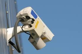فروش دوربین به همکار