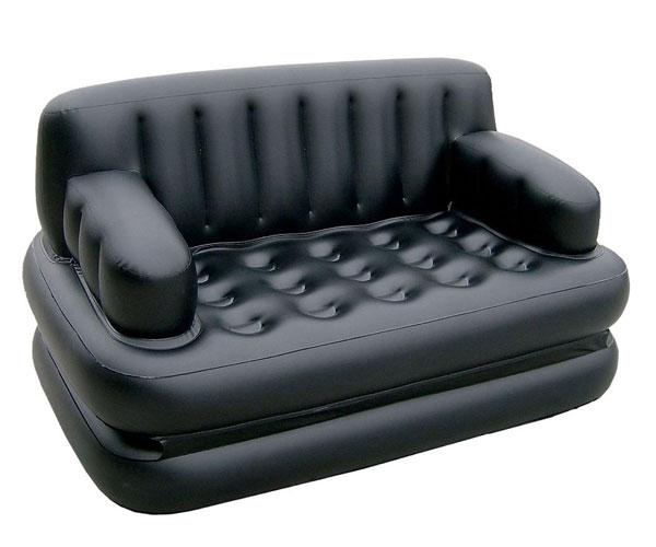 فروش صندلی هابادی وبرقی