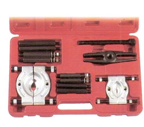 فروش ویژه انواع ابزارآلات تخصصی مکانیکی و جلوبندی خودرو
