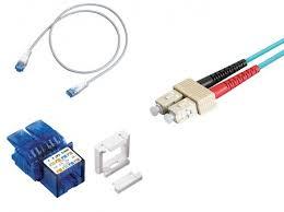 فروش و خدمات تجهیزات شبکه با گارانتی