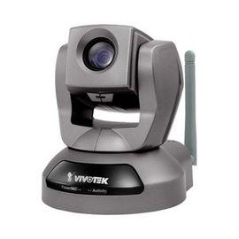 فروش و نصب تخصصی دوربین مدار بسته