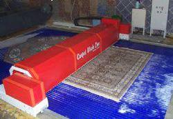 قالیشویی نگین زاینده رود