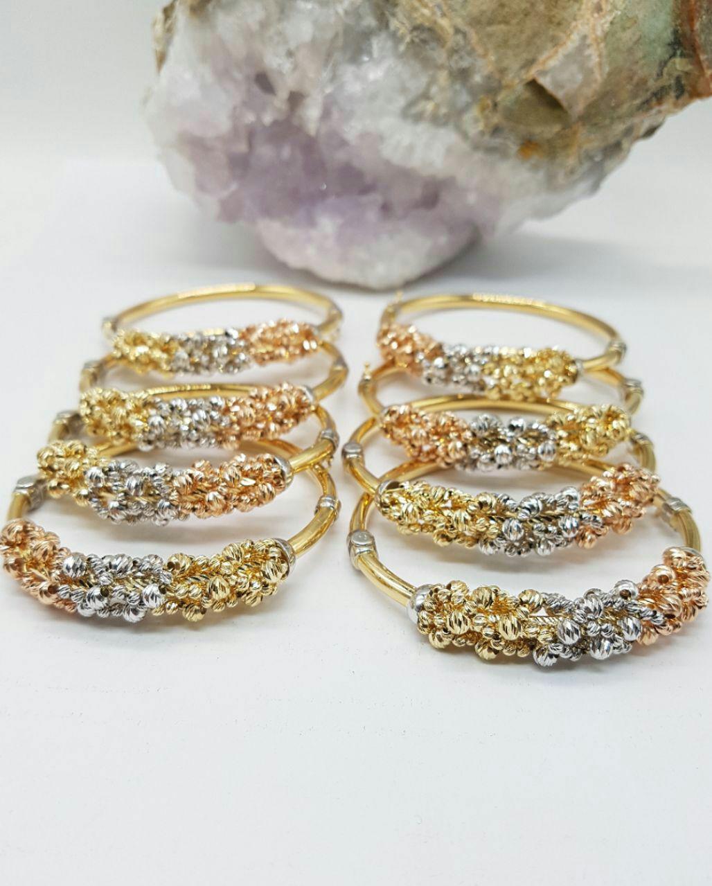 مرکز تخصصی طلا و جواهر رویال