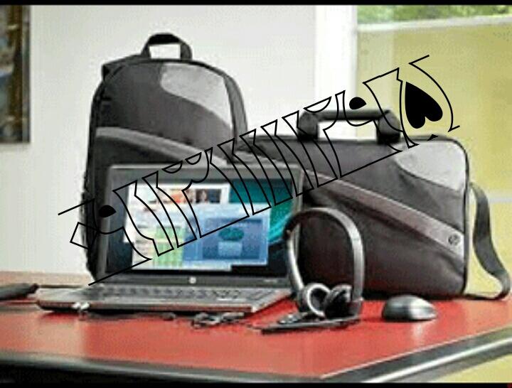 مرکز خرید کامپیوتر و لپ تاپ و لوازم جانبي اصفهان