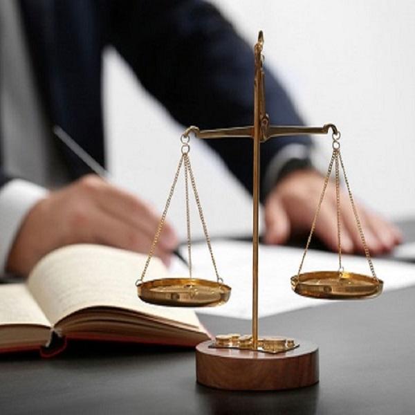 مشاوره و وکالت حقوقی و کیفری