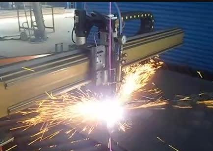 مهندسی معکوس ماشین آلات صنعتی وcnc وقطعات پیچیده صنایع نفت و گاز(طراحی صنعتی)