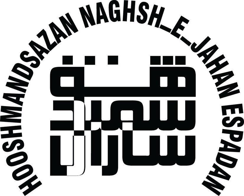 هوشمند سازان - hooshmandsazan