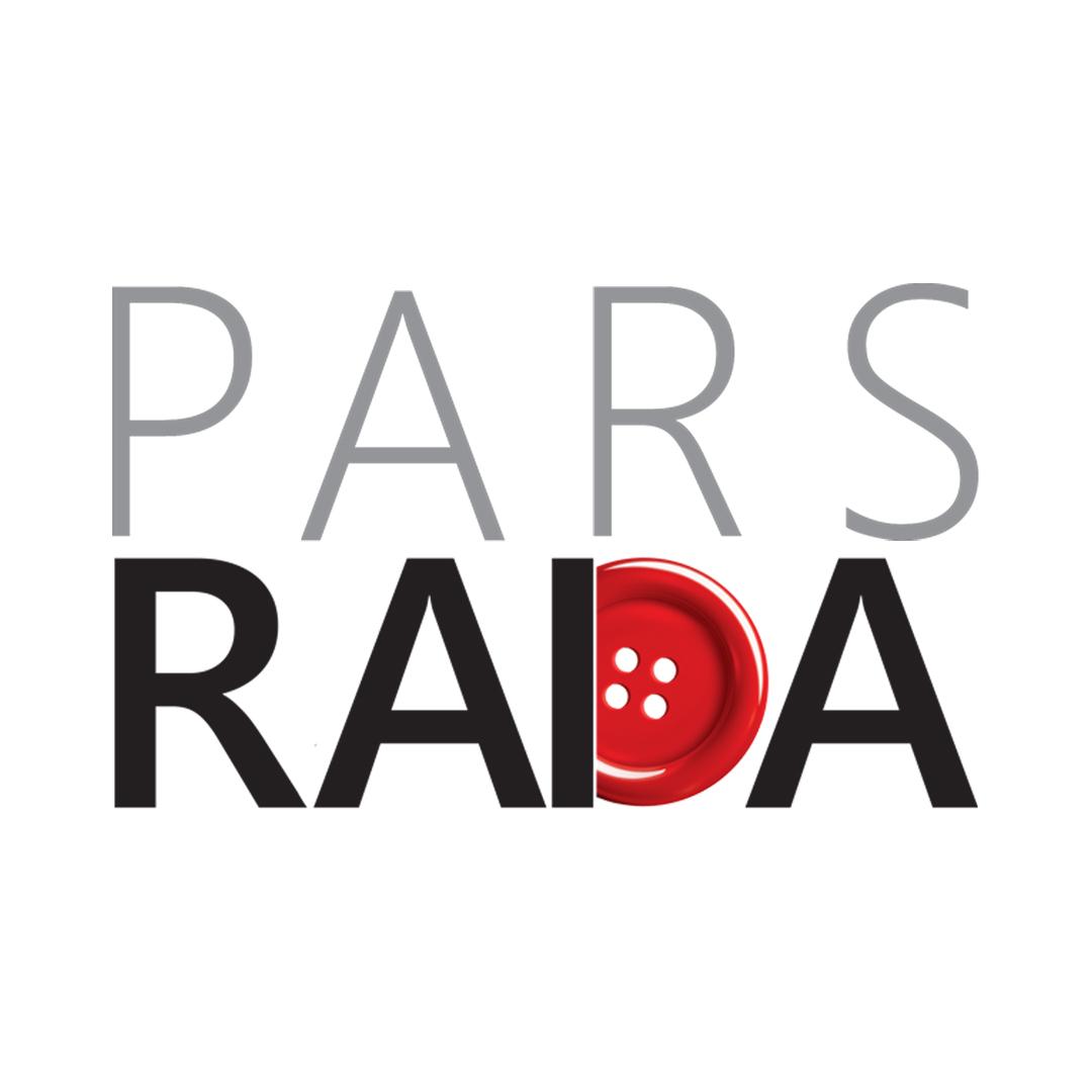 پارس ردا - بازار آنلاین خرید و فروش عمده پوشاک