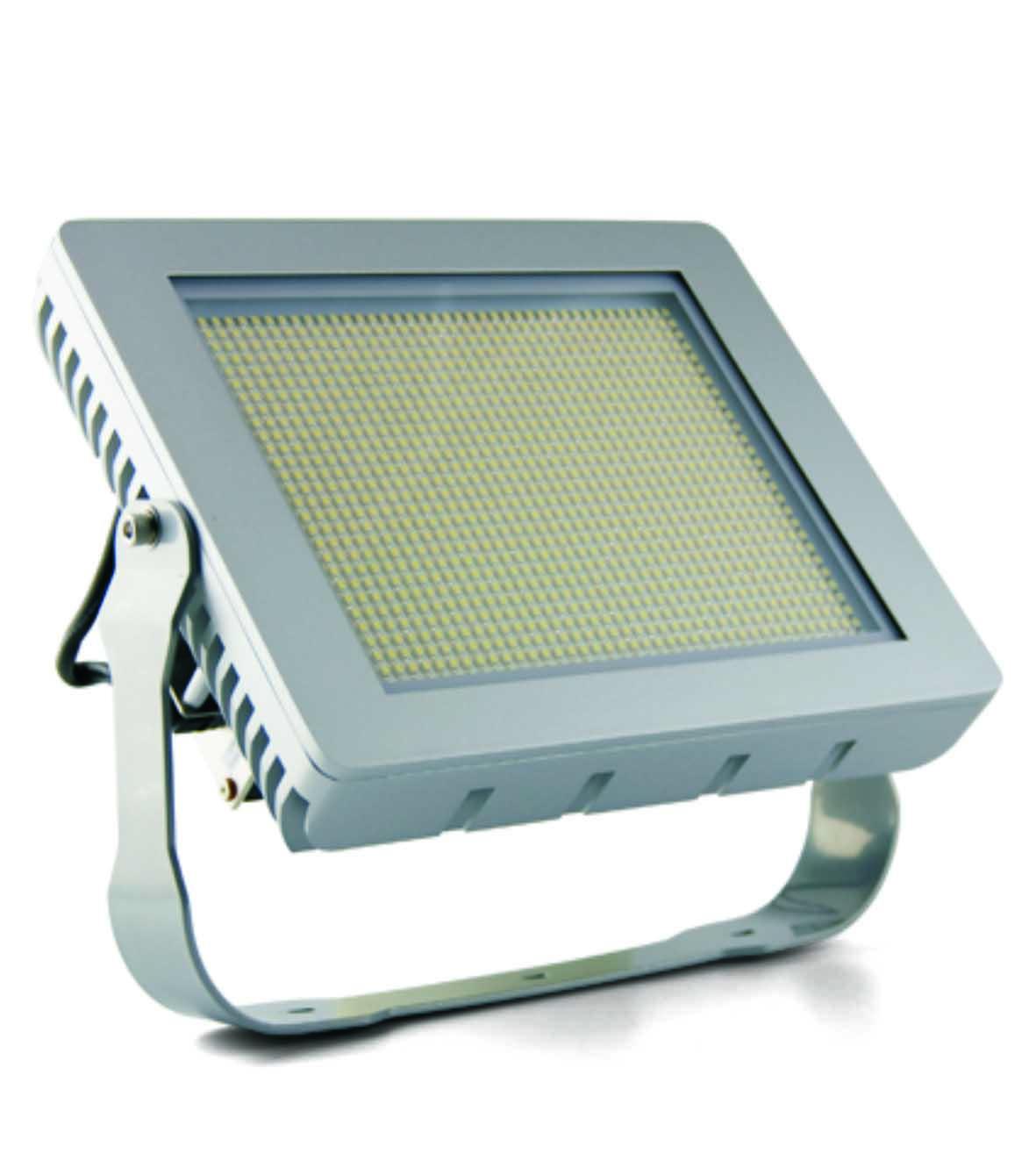 پروژکتور 70 وات LED