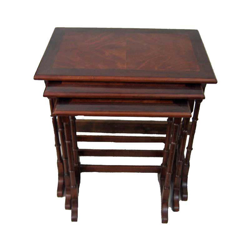 ژوران تولید کننده محصولاتی از قبیل درب ورودی لابی،کابینت روشویی،میز تحریر،میز عسلی،میز جلو مبلی،صندلی تاشو،دراور
