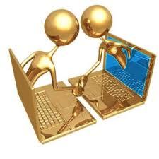 کسب درآمد اینترنتی معرفی شده در شبکه 3 سیما