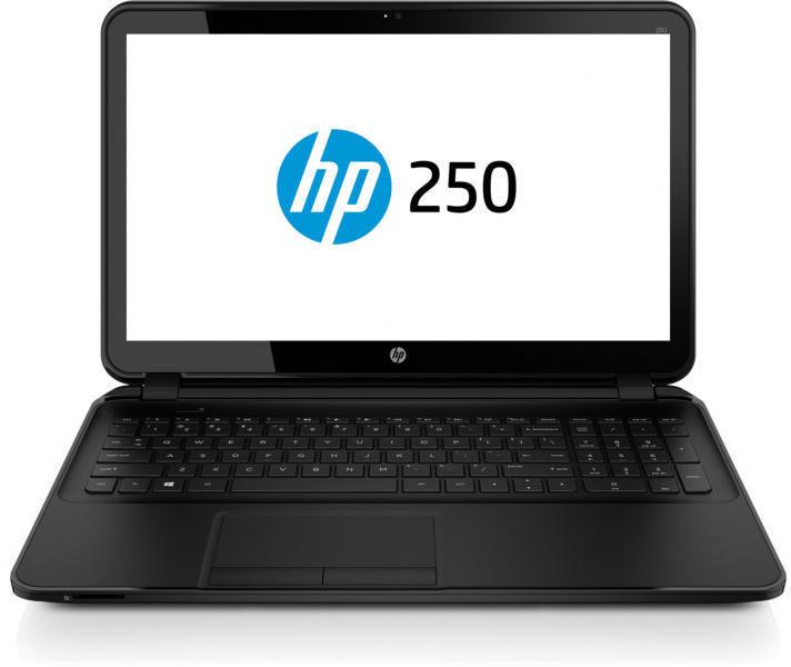 لپ تاپCore i3-رم4گیگDDR3-هارد500گیگHP250